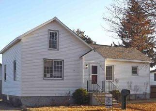 Casa en ejecución hipotecaria in Marinette, WI, 54143,  WALNUT ST ID: P1106487