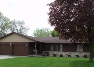 Casa en ejecución hipotecaria in Appleton, WI, 54915,  CHERRY CT ID: P1106847