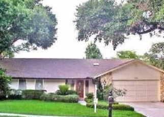 Foreclosed Home in FORESTWOOD LN, Maitland, FL - 32751