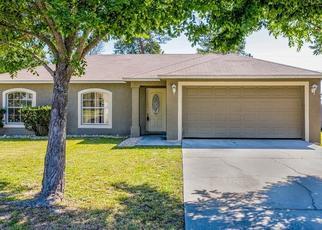 Foreclosed Home en ACADEMY AVE, Deltona, FL - 32738