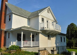 Foreclosed Home en SWAN ST, Jamestown, NY - 14701