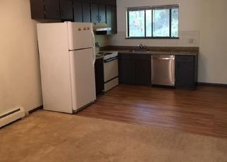 Foreclosed Home in KAY LN, Waterbury, CT - 06708