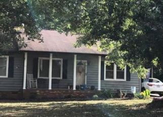Foreclosed Home in MERRYWOOD LN, Gastonia, NC - 28052