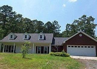 Foreclosure Home in Ouachita county, LA ID: P1107444