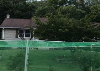 Foreclosed Home en WILD CHERRY RD, Schuylkill Haven, PA - 17972