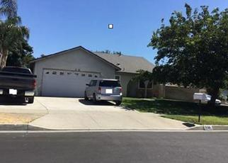 Foreclosed Home en S MILLARD AVE, Rialto, CA - 92376