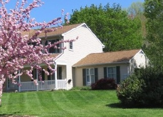 Foreclosed Home en JEWELL RD, Dunkirk, MD - 20754