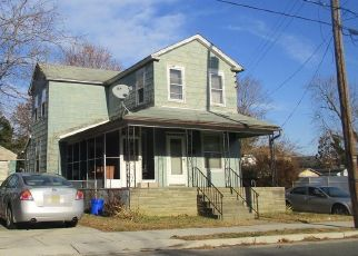 Foreclosed Home in E MULBERRY AVE, Pleasantville, NJ - 08232