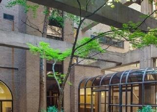 Foreclosed Home en BARROW ST, New York, NY - 10014