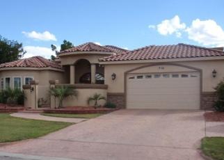 Casa en ejecución hipotecaria in Anthony, NM, 88021,  DUFFER LN ID: P1108124