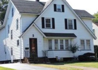 Foreclosed Home en REDWOOD RD, Rochester, NY - 14615