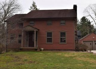 Foreclosed Home in CHURCH ST, Pleasantville, NY - 10570