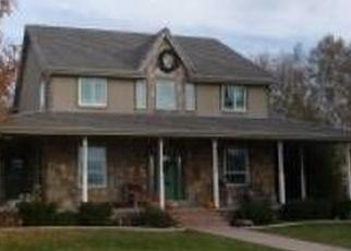 Foreclosed Home in N 6300 W, American Fork, UT - 84003
