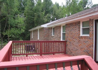 Foreclosed Home en ROUND TOP CHURCH RD, Blythewood, SC - 29016