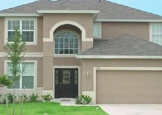Foreclosed Home en CURPIN LN, Orlando, FL - 32825