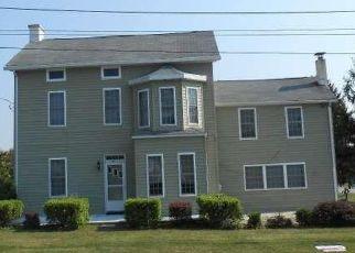 Casa en ejecución hipotecaria in North East, MD, 21901,  OLD FARMINGTON RD ID: P1108793