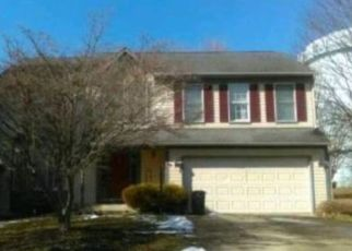 Foreclosed Home en SAWGRASS CT, Westminster, MD - 21158