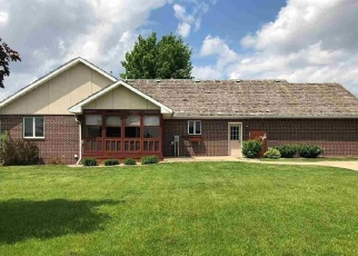 Foreclosure Home in Sioux county, IA ID: P1108852