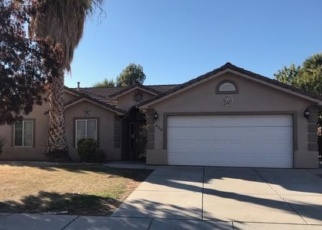 Foreclosed Homes in Saint George, UT, 84790, ID: P1108960