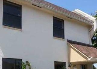 Foreclosed Home en SEAVIEW, Pompano Beach, FL - 33068