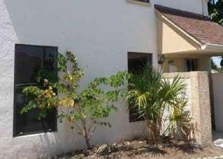 Foreclosed Home in SEAVIEW, Pompano Beach, FL - 33068