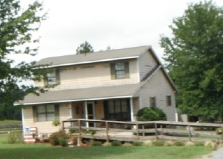 Foreclosure Home in Rowan county, NC ID: P1109495