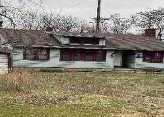 Foreclosure Home in Momence, IL, 60954,  E KEYSER ST ID: P1109618