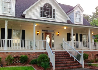 Foreclosed Home en CAMPING RD, Gilbert, SC - 29054