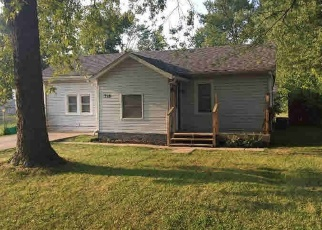 Foreclosure Home in New Albany, IN, 47150,  LINDEN ST ID: P1109960