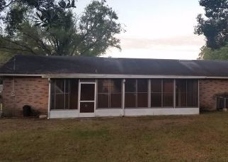 Foreclosed Home en LAKEWOOD DR S, Lakeland, FL - 33813