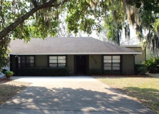 Foreclosed Home en STARLING DR, Mulberry, FL - 33860