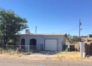 Casa en ejecución hipotecaria in Albuquerque, NM, 87121,  BROWN DR SW ID: P1110051
