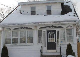 Casa en ejecución hipotecaria in Albany, NY, 12209,  HAMPTON ST ID: P1110189