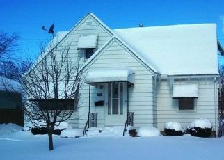 Foreclosed Home en E 37TH ST, Lorain, OH - 44055