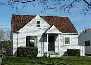 Casa en ejecución hipotecaria in Berea, OH, 44017,  SHAKESPEARE DR ID: P1110384