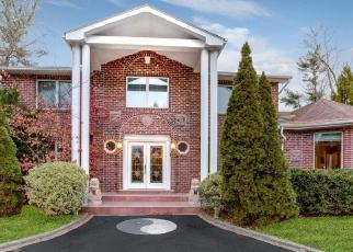 Casa en ejecución hipotecaria in Old Westbury, NY, 11568,  BRIDLE PATH DR ID: P1110444