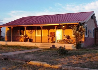 Foreclosure Home in Roswell, NM, 88201,  N ATKINSON AVE ID: P1110798