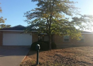 Foreclosed Home en SPRUCE NEEDLE RD SE, Rio Rancho, NM - 87124