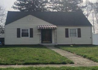 Foreclosed Home en N KELLNER RD, Columbus, OH - 43209