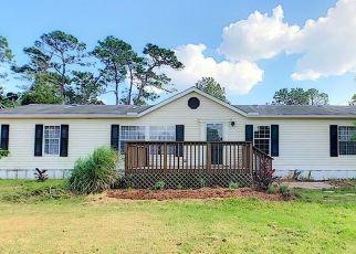 Foreclosed Home in TRAILSMAN LN, Lakeland, FL - 33809