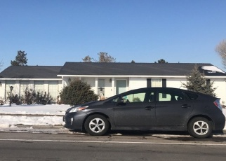 Foreclosure Home in Salt Lake county, UT ID: P1111382