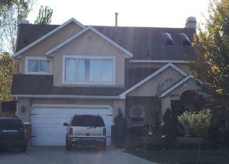 Foreclosure Home in South Jordan, UT, 84095,  S PENDLETON WAY ID: P1111386