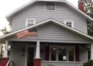 Foreclosed Home en W HUDSON ST, Elmira, NY - 14904