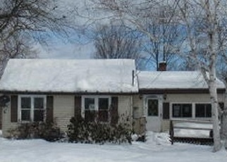 Foreclosure Home in Franklin county, ME ID: P1111599