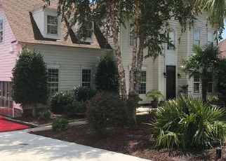 Foreclosed Home in CHANDELEUR DR, Mooresville, NC - 28117