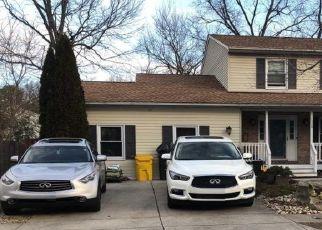 Foreclosed Home en BERNI RUTH LN, Severn, MD - 21144