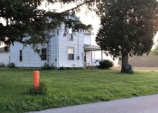 Foreclosed Home en COUNTY ROAD 3, Alvada, OH - 44802