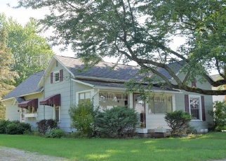 Foreclosure Home in Fulton county, OH ID: P1111951