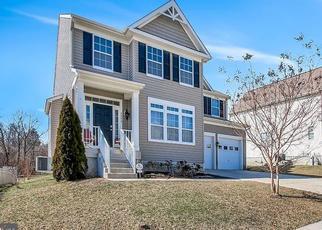 Foreclosed Home en PADDOCK LN, Parkville, MD - 21234