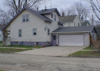 Casa en ejecución hipotecaria in Shawano, WI, 54166,  W DIVISION ST ID: P1112148